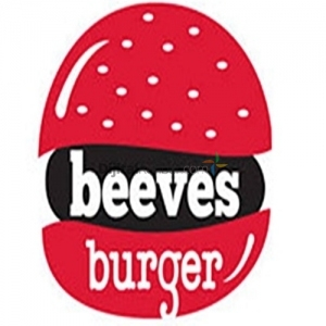 Beeves Burger Akbatı AVM