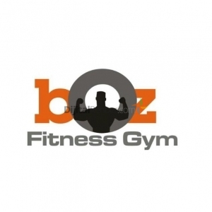 Boz Fitness Gym Eyüp