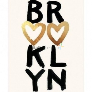 Brooklyn Cafe & Bar Avcılar