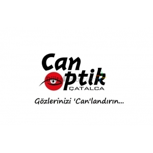 Can Optik Çatalca
