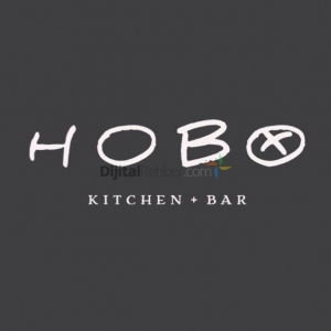 Hobo Kitchen Bar Ortaköy
