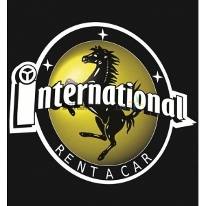İnternational Rent A Car İstanbul
