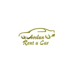 Kağıthane Arslan Rent A Car