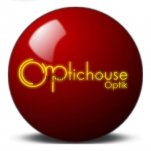 Optichouse Optik Bakırköy