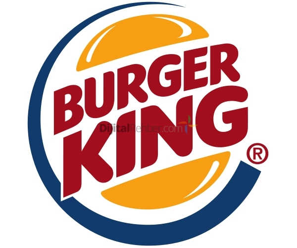 Burger King Ispartakule