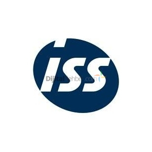 ISS Catering İstanbul