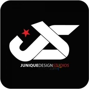 JUNIQUE DESIGN STUDIOS BAHÇEŞEHİR TUNİNG