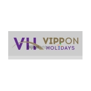 Vippon Holidays İstanbul